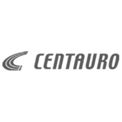 CENTAURO_2 (1)