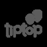 tiptop 400x400