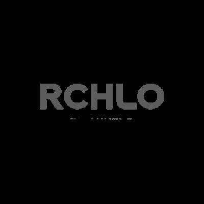 RCHLO_cinza
