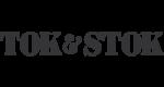 TOKESTOK_cinza